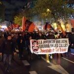 """""""La Hora del CAFÉ"""": especial jóvenes comprometidos con la causa España"""
