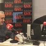 """""""La Hora del CAFÉ"""" con Francisco Torres y Álvaro Romero"""