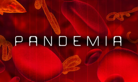 La crisis de la pandemia del Coronavirus