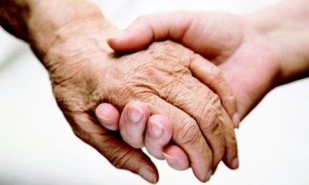 La Generalidad catalana prefiere dejar morir a nuestros ancianos