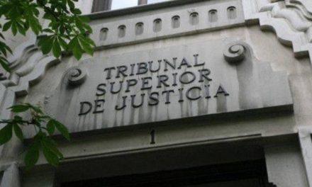 Acto 2 de Mayo: Resolución de la Delegación del Gobierno de Madrid y recurso de La Falange ante el TSJM