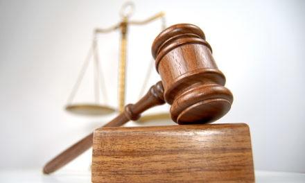 Comunicado oficial de La Falange ante la resolución judicial del TSJM