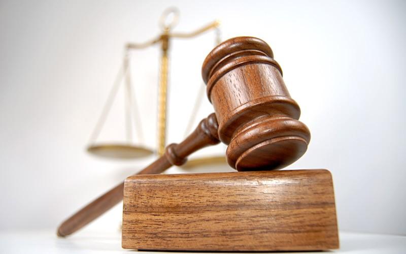 Denegación acto y Recurso ante el Tribunal Superior de Justicia de Madrid