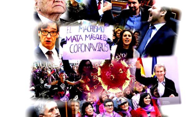 Comunicado de La Falange a la Delegación del Gobierno para realizar un acto el 2 de Mayo