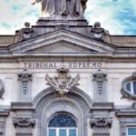 El 7 de Julio se reune a deliberar por el caso Blanquerna los jueces del Tribunal Supremo
