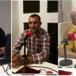 La Hora del CAFÉ nº203: El Estado de Mazmorra continúa y se extienden las protestas por toda España