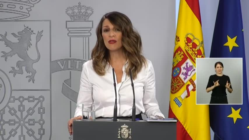 """""""Piensa mal y acertarás"""". Artículo de Carlos Rodríguez"""