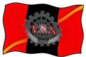 Hoy más que nunca, 1º de Mayo Nacionalsindicalista. Artículo del TNS