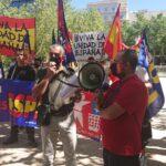 ¡Blanquerna absolución! Discurso del Jefe Nacional de La Falange frente al Tribunal Supremo