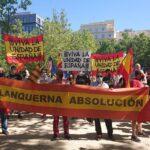"""España contra """"españita"""": Una vez más, la hora de los enanos"""