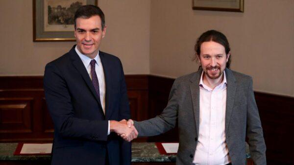 El sistema no tiene soluciones para los males de España. Por Jesús Muñoz