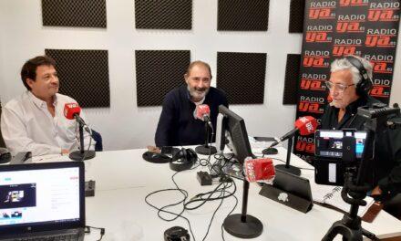 LA HORA DEL CAFÉ 221: Largo Caballero, un asesino con calles y estatuas. El PSOE, culpable directo de la Guerra Civil