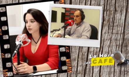 LA HORA DEL CAFÉ 224: Persecución al español y Ley Celaá. Censura en las redes sociales. Elecciones en EEUU