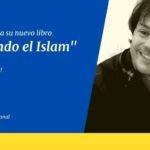 """Nuevo Viernes Cultural de La Falange. Presentación del libro """"Descifrando el Islam"""" por Carlos Paz"""