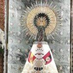 12 de octubre: Festividad de la Virgen del Pilar